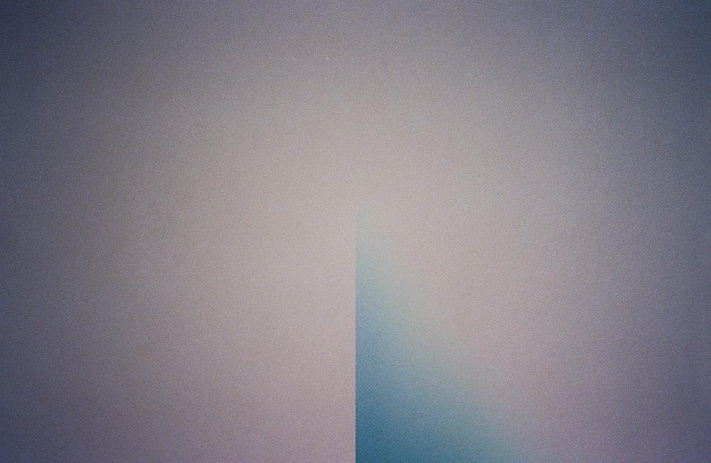 blue-violet-fade.jpg