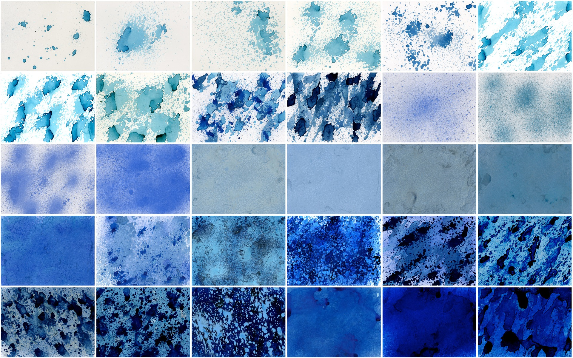 cloud-studies.jpg